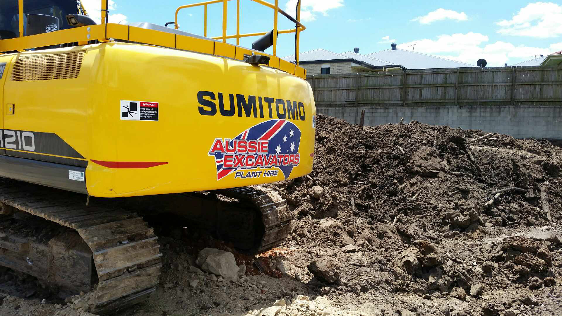 Machinery Hire Prices | Plant Equipment Hire And Wet Plant